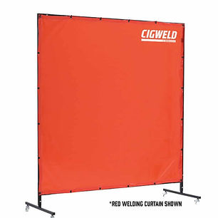 AP-8266-red-curtain-and-frame-v18-874x87