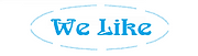 Logo We Like Web 2.png