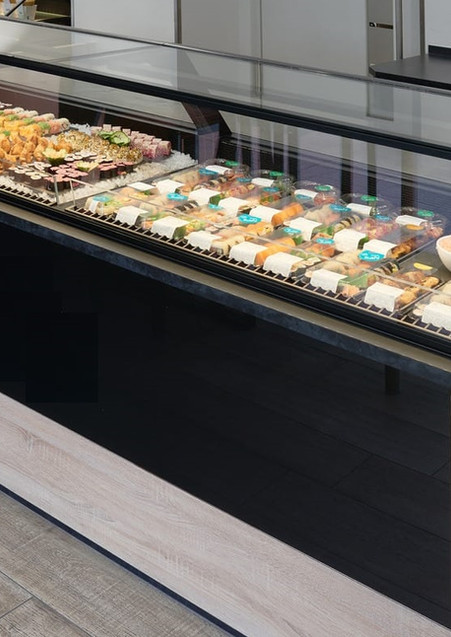 Sushi Bar 3.jpg