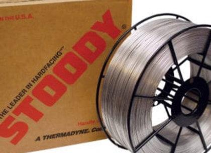 11945500 - CIGWELD Stoody 850-O 1.2mm, 15kg = 1 Spool