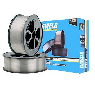 alluminium-spool.jpg