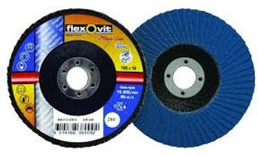 FLAP DISC.jpg