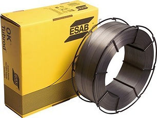 esab-flux-cored.jpg