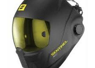 0700000800 ESAB HELMET Sentinel A50  Welding Helmet