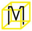 Montage_Cube_CMYK.jpg