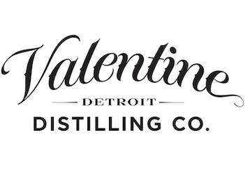 Valentine+Logo+-+Spaced.png