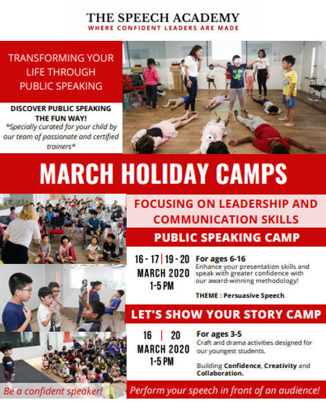March Holiday Camp 2020.png