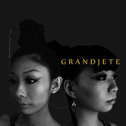 「grandjete」