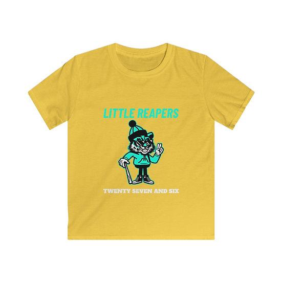 Little Reaper Cool Cat