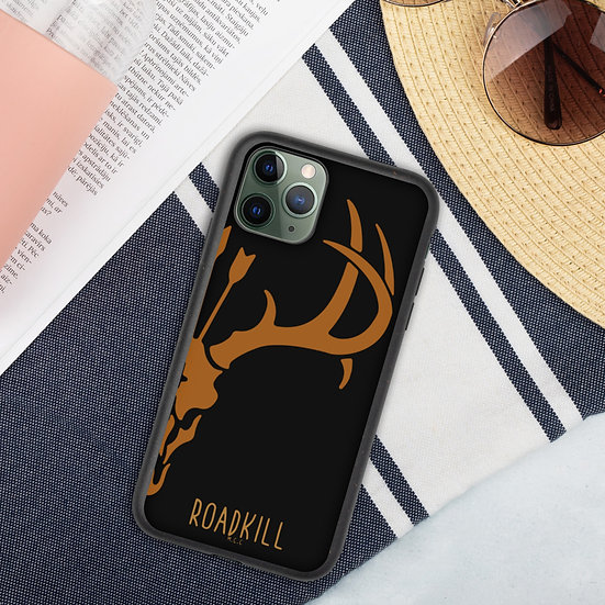 RoadKill MCC Iphone case