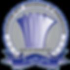 BC chamber logo.png