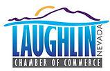 laughlin chamber.jpg