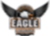 Eagle motorcycles logo.png