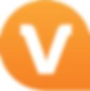 viator logo.png