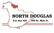 North Douglas School District