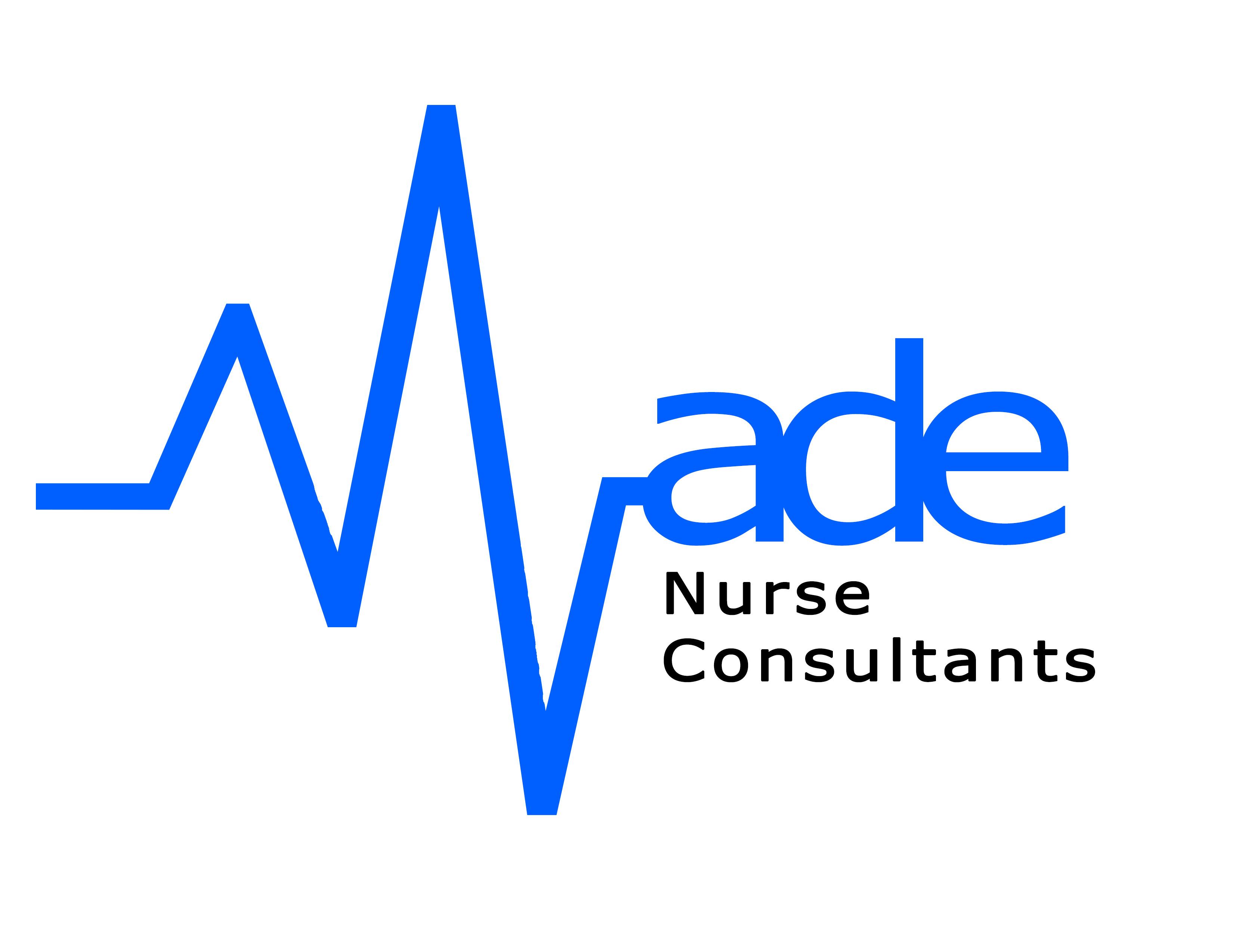 Medical Records Consultation