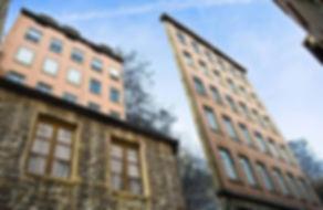 facade-1.jpg