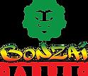 bonz logo.png