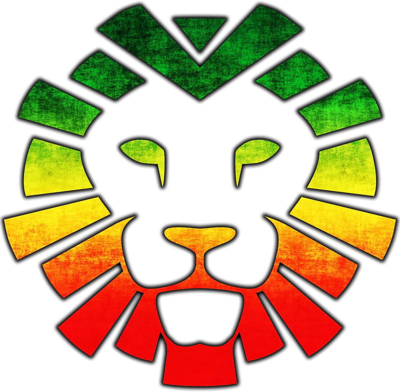 RGG-LION_edited.png