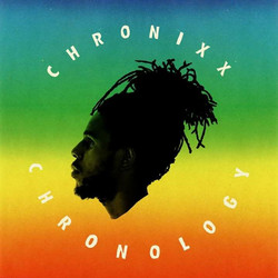 Chronixx Chronology
