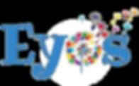 logo EYOS.png