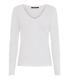 184-2352-White.JPG
