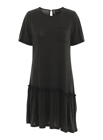 192-3543-Black.JPG