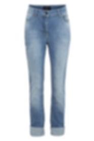 191-3318-Jeans.JPG