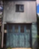 Ruelle de Mtl alley #22.jpg
