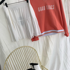 TUESDAY STYLING TIPS