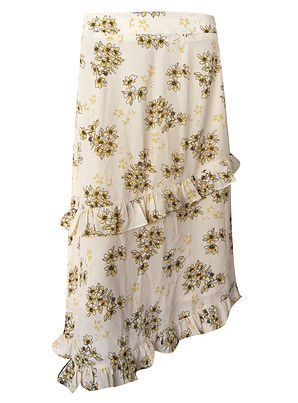 Mamie skirt.jpg