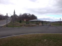 Edwards Mill Park