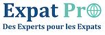 Logo Expat Pro-base line.png
