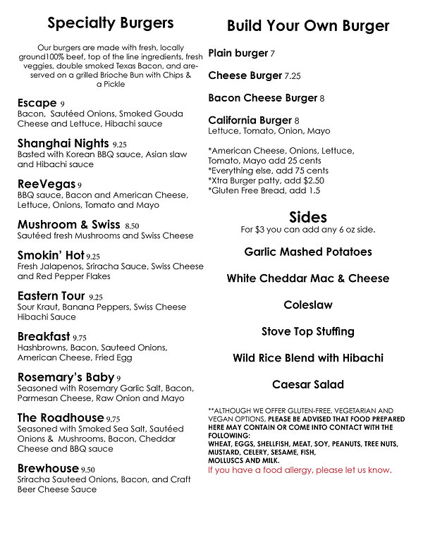 Burgersspecials.jpg