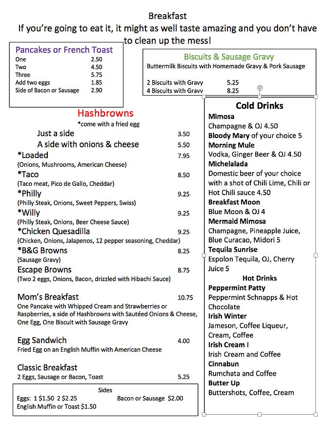 2021 breakfast menu.png