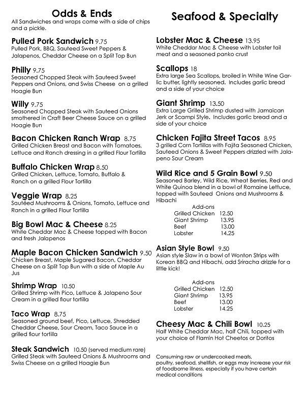 2021 fall Seafood Sandwich Wrap Chicken Fajita.jpg