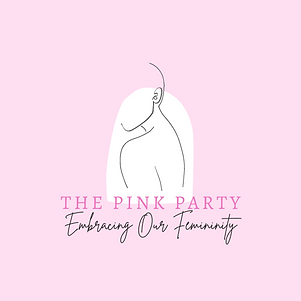 the PINK PARTY (2).png