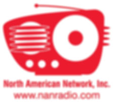 NanRadio_red.jpg