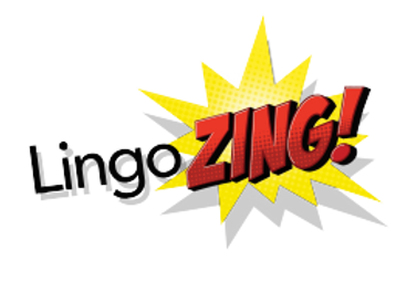 lingozing-logo.png