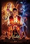 aladdin-poster.jpg