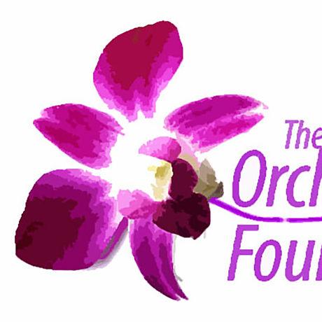 orchid logo Hi res.jpg