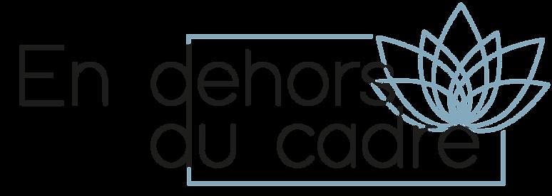 Logo PNG En dehors du cadre.png