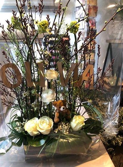 Photo arrangement fleurs.jpg