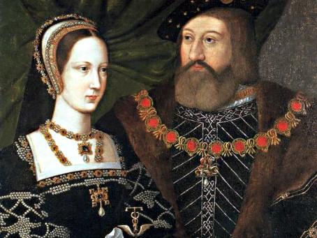 Sir John Shilston: Doccombe's Tudor Upstart