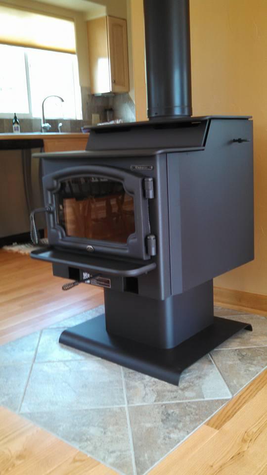 shangri-la-stove-spa-logo-1024x795