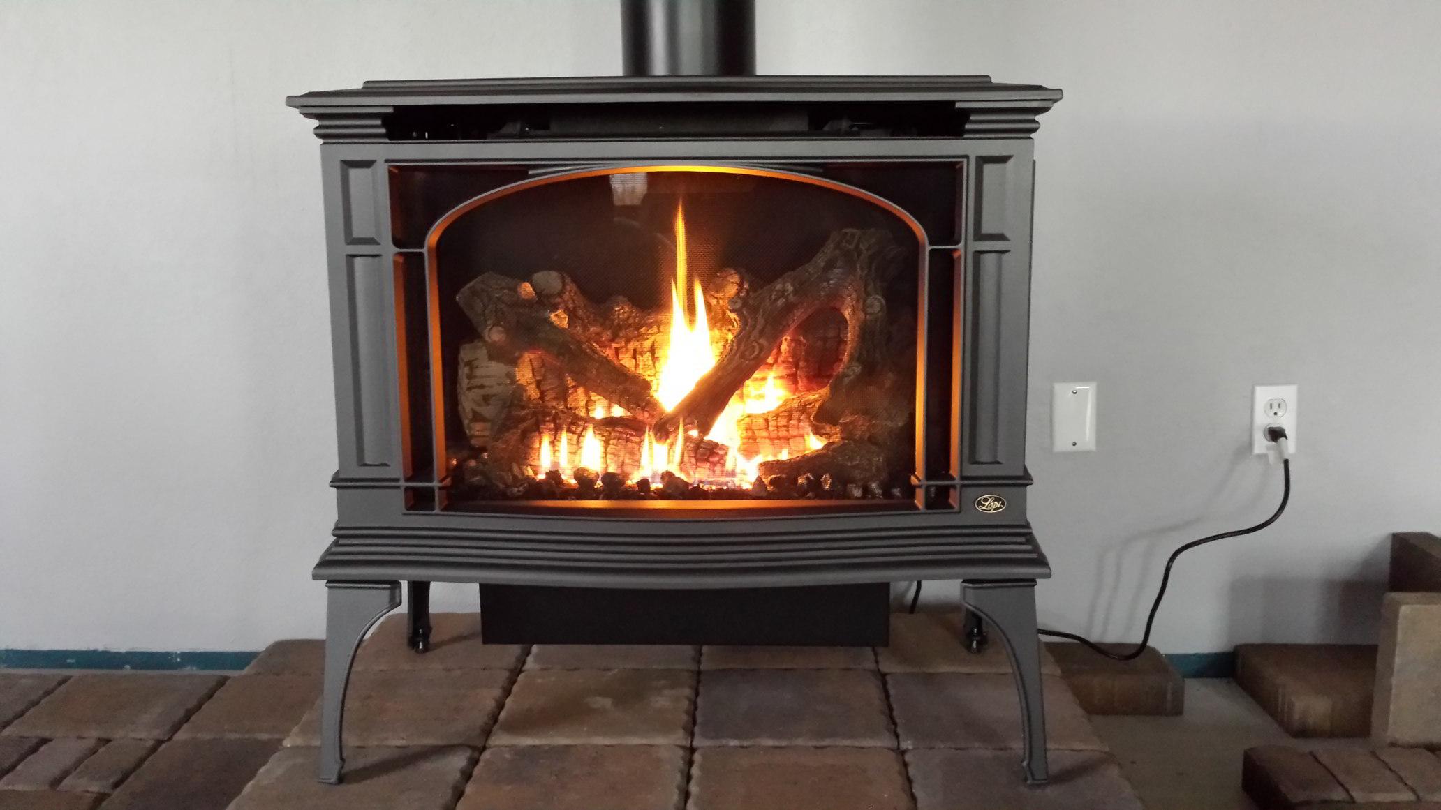 shangri-la-stove-spa-logo-1024x792