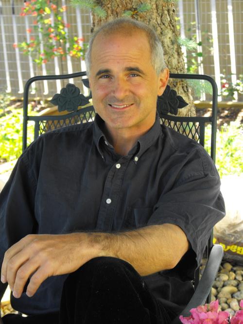 William Martino 1