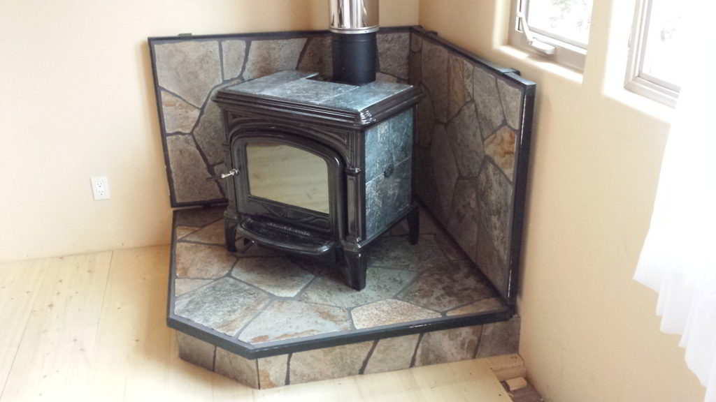 shangri-la-stove-spa-logo-1024x793