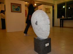 Touching Stone Studio 4