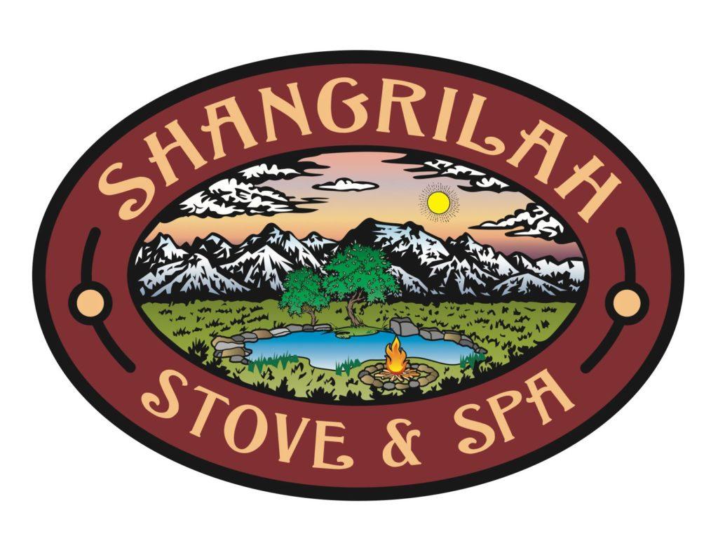shangri-la-stove-spa-logo-1024x791